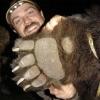 bearhuntingbearpaw_4