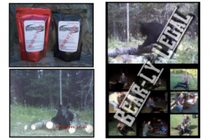 boarmasters bear-ly legal bear bait and attractant