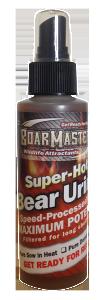 boarmasters bottle small