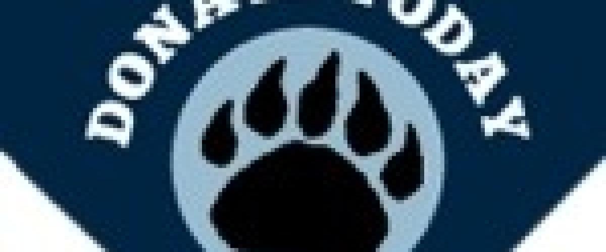 Save Maines Bear Hunt