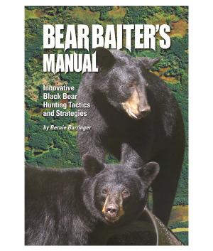 Boarmasters Bear Baiters Manual