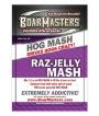 Boarmasters Raz Jelly Mash