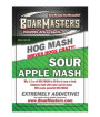 Boarmasters Sour Mash Apple