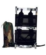 Rhino Takedown Pack Frame
