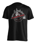 Boarmasters-Website-Shirt-Mock-Black