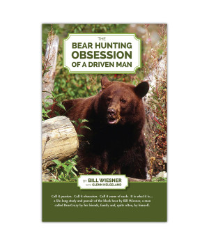 product-bear-hunting-obsession-front