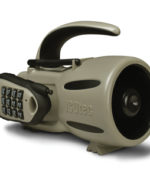Icotec 300 electronic game call