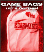 Game Bags