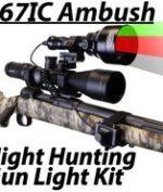 A67IC-Gun-Light-Thumbnail-compressor__35265.1480455589.200.200