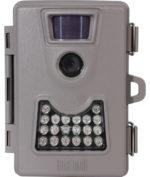 bushnell_119513c_low_glow_surveillance_cam_1416237653000_1095022.jpgnew